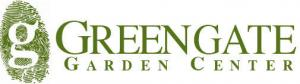 Greengate Garden Center, Inc